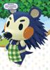 Agostina [Animal Crossing]